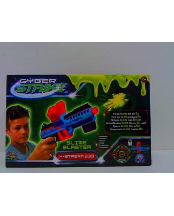 Pistolet + maska X-Stream 56023 PIEROT