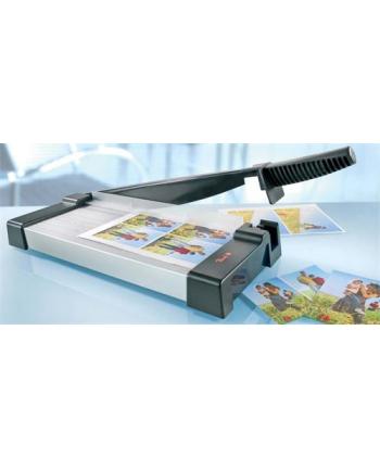 Gilotyna Peach Sword Cutter A4