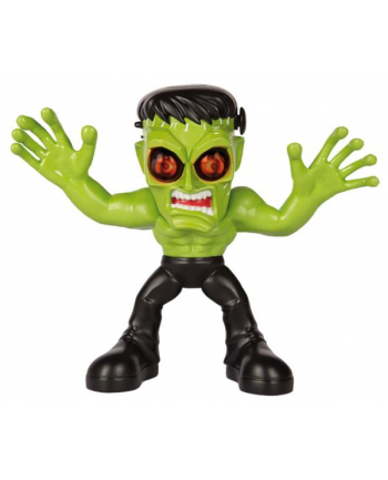 STRETCH SCREAMER 63755 Frankenstein COBI
