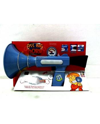 Tuba prukająca b/o 28x18x10 MC