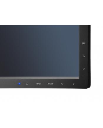 NEC 29''EA295WMi WIDE IPS LED 1000:1 czarny