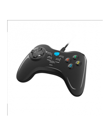 Natec Fury gamepad PATRIOT (PC)