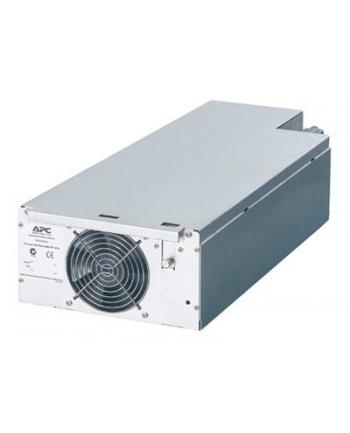APC Modul mocy 4kVA do Symmetra LX SYPM4KI
