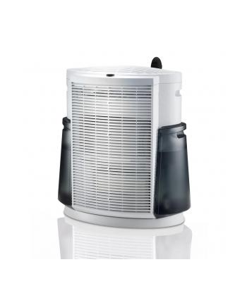 Oczyszczacz powietrza IDEAL ACC55  55m2