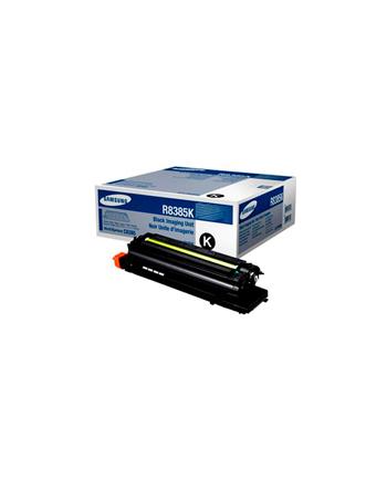 HP Inc. Samsung CLX-R8385K Black Imaging Unit