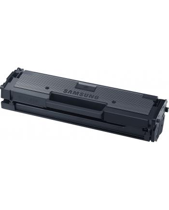 HP Inc. Samsung MLT-D111S Black Toner