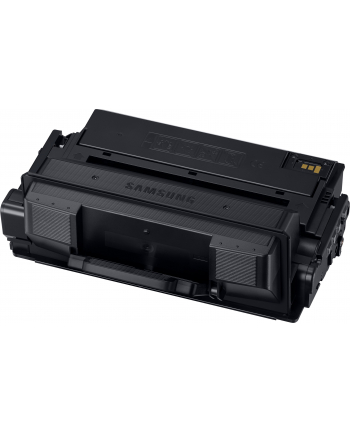 HP Inc. Samsung MLT-D201L H-Yield Black Toner