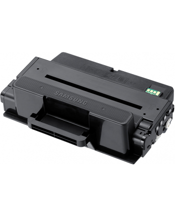 HP Inc. Samsung MLT-D205E Extra H-Yield Black