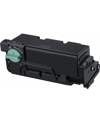 HP Inc. Samsung MLT-D304E Extra H-Yield Black