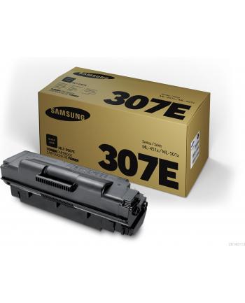 HP Inc. Samsung MLT-D307E Extra H-Yield Black