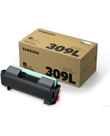 HP Inc. Samsung MLT-D309L H-Yield Black Toner
