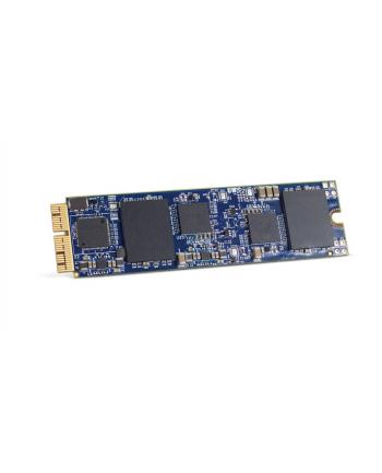 OWC Aura Pro X SSD 480GB (MBP mid-2013-2015 MBA 2013-2017)