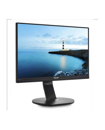 Monitor Philips 241B7QUPBEB/00 24inch, IPS, FullHD, USB