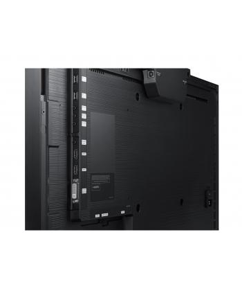 Samsung 32'' PM32F-BC LH32PMFXTBC/EN