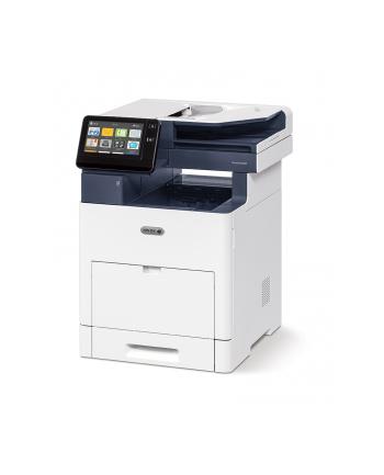 MFP Xerox Versalink B605V_S