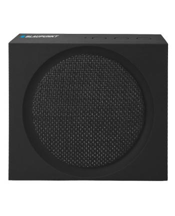 Blaupunkt Głośnik bluetooth BT03BK   FM PLL SD/USB/AUX