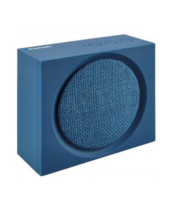 Blaupunkt Głośnik bluetooth BT03BL   FM PLL SD/USB/AUX