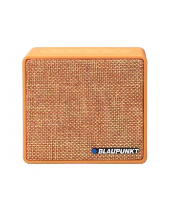 Blaupunkt Głośnik bluetooth BT03OR | FM PLL SD/USB/AUX