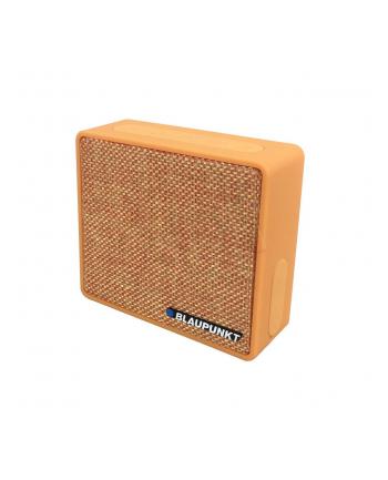 Blaupunkt Głośnik bluetooth BT03OR   FM PLL SD/USB/AUX