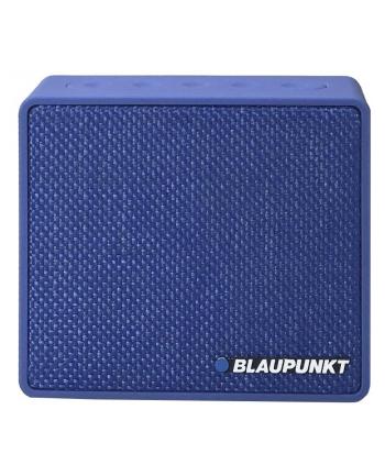 Blaupunkt Głośnik bluetooth BT04BL   FM PLL SD/USB/AUX