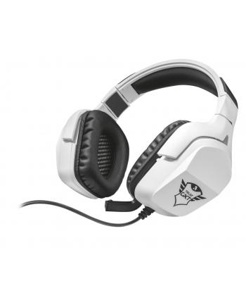 Słuchawki Trust GXT 354 Creon 7.1 Bass Vibration Headset