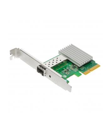 Karta sieciowa EN-9320SFP+ 1xSFP+ 10GbE