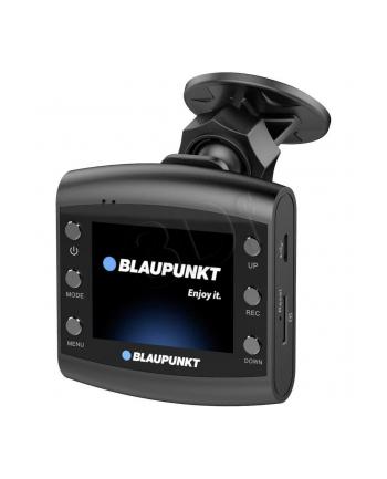 Cyfrowy rejestrator wideo Blaupunkt BP 2.1 FHD | Full HD