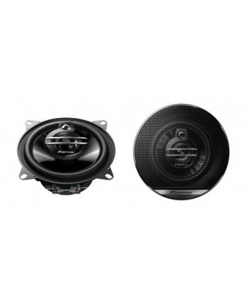 Pioneer TS-G1030F głośnik samochodowy