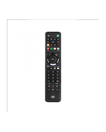 One For All Pilot TV do Sony zasięg 15m