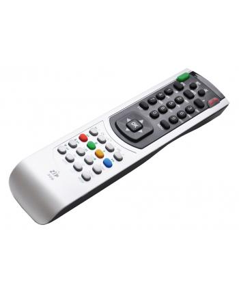 Pilot uniwersalny ZIP 308 DVB-T