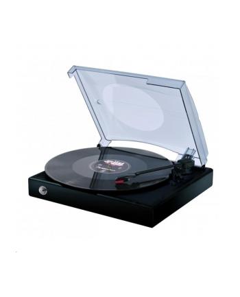 Gramofon  LP-PC