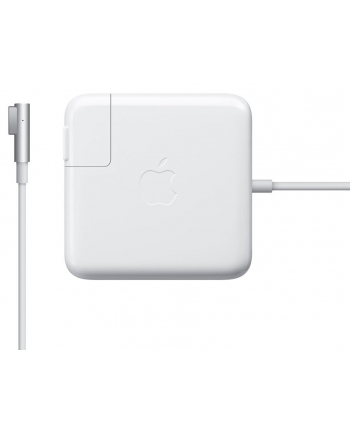 MagSafe Power Adapter 45W (MBAir)
