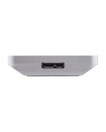 Obudowa na dysk PCIe- Envoy Pro Mac Pro 2013, MacBook Retina USB3.0 alumnium