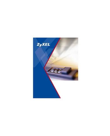 E-iCard 2-year CF ZyWALL/USG 310 LIC-CCF-ZZ0029F