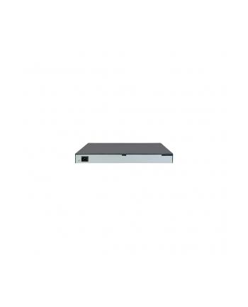 1420-24G-2S Switch JH018A - Limited Lifetime Warranty