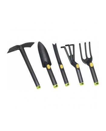 Zestaw narzędzi ogrodowych FZNR 1101