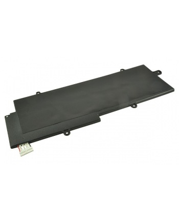 Bateria do laptopa 14.8v 3060mAh