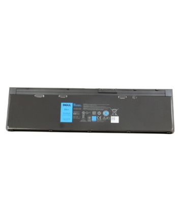 Bateria: 3-Cell, 31WHR Primary Battery,E7240, Customer Install