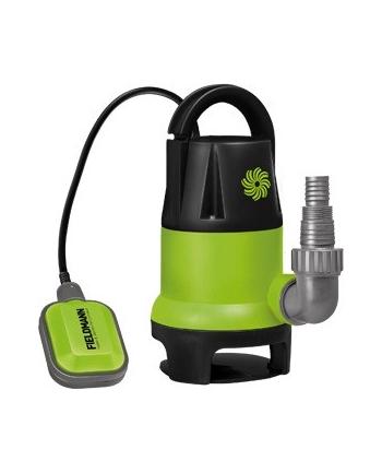 Pompa do czystej i brudnej wody FVC 2003-EK Moc 400W