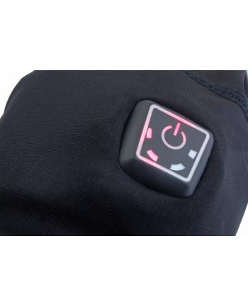Glovii - Ogrzewana bluza, rozmiar L