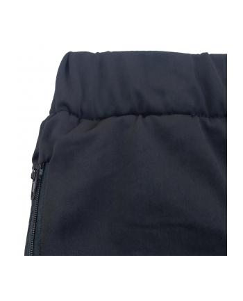 Glovii - Ogrzewane spodnie, rozmiar XL