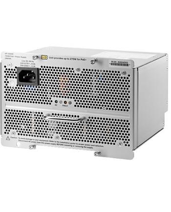 ARUBA 5400R 1100W PoE+ zl2 PSU J9829A