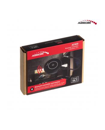 Adapter bluetooth 2w1 transmiter AC820