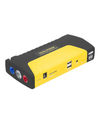 Power Bank - JUMP STARTER 12800 mAh JS-15