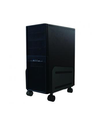 CPU-M100BLACK UCHWYT PRZENONY NA KOMPUTER PC
