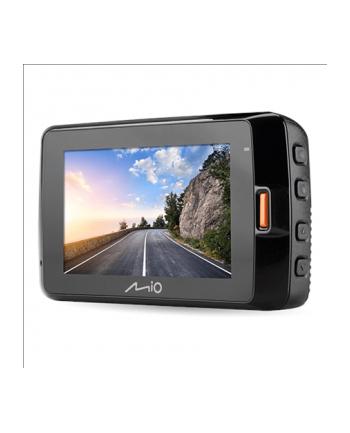 MiVue 792 GPS WiFi Drive recorder