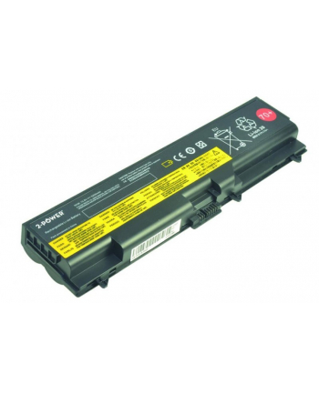 Bateria do laptopa 10.8V-11.1V 5200mAh