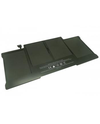 Bateria do notebooka Apple Air 13'' 7.4V 48Wh czarna