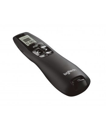 R700 Wireless Presenter     910-003506