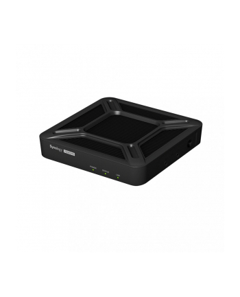 SYNOLOGY VS960HD Surveillance Station 2xHDMI  4K (3840 x 2160) H.264, H.265, MPEG4